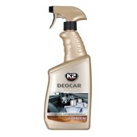 Deocar New Car 700ml