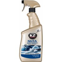 Nuta Insect Remover
