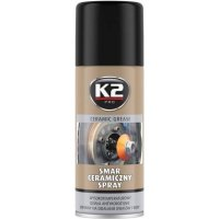 Keramik Schmiermittel Spray 400ml