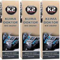 Klima Doktor A/C Cleaner & Disinfectant 500ml