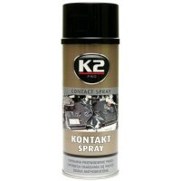 Kontaktspray 400ml