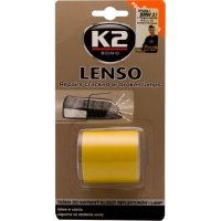 Lenso Repair Tape