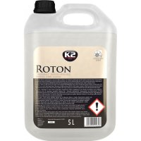 Roton, rimcleaner, highly effective, canister 5L